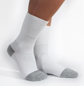 Диабетические носки (пара)