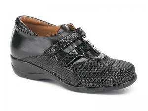 Обувь повышенной комфортности осень-весна арт. 0302