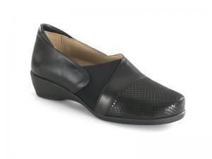 Обувь повышенной комфортности осень-весна арт. 0501