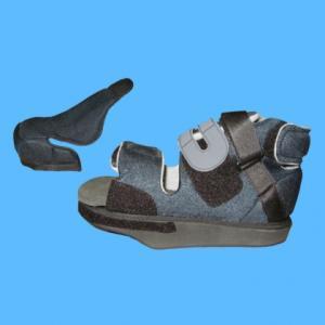 Послеоперационная обувь для разгрузки переднего отдела стопы арт. 09-101 (1 шт)