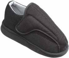 Терапевтическая обувь арт. 09-102
