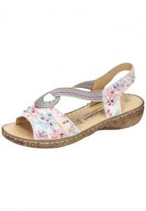 Обувь повышенной комфортности арт. 710890