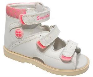 Детская ортопедическая обувь СУРСИЛ 13-115