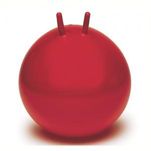Детский мяч с системой ABS (Кенгуру)