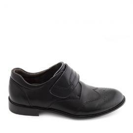 Школьная обувь на мальчика СУРСИЛ 33-307
