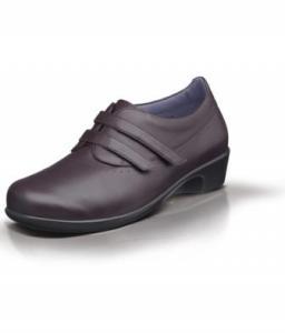 Обувь повышенной комфортности ERGOMOVE F 332