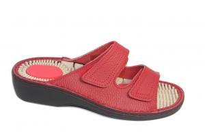 Обувь массажная RICOSS модель 5187