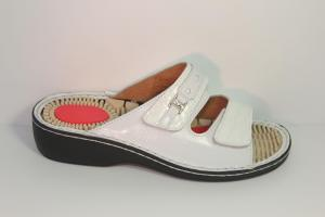 Обувь массажная RICOSS арт. 6029
