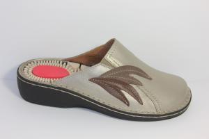 Обувь массажная VAPITI арт. 6108
