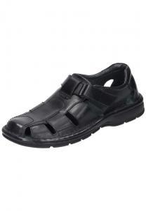 Обувь повышенной комфортности мужская летняя арт. 620190