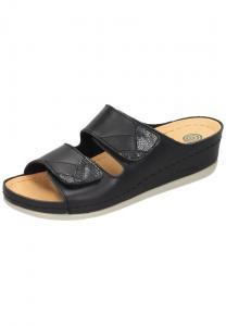 Обувь повышенной комфортности арт. 701108