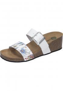 Обувь повышенной комфортности арт. 701316