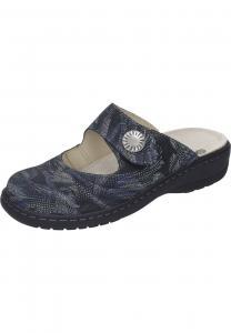 Обувь повышенной комфортности арт. 701333