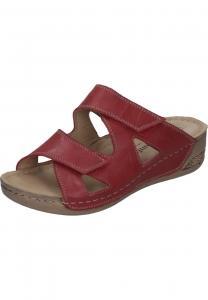 Обувь повышенной комфортности арт. 701352