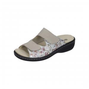 Обувь повышенной комфортности арт. 701552