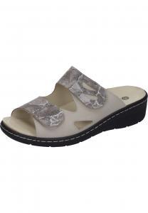 Обувь повышенной комфортности арт. 701556