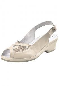 Обувь повышенной комфортности 710652