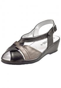 Обувь повышенной комфортности 710653