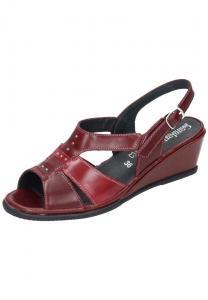 Обувь повышенной комфортности арт. 710699