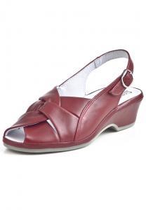 Обувь повышенной комфортности 710706