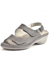 Обувь повышенной комфортности арт. 710709