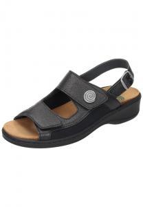 Обувь повышенной комфортности арт. 710851