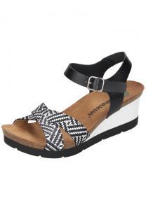 Обувь повышенной комфортности арт. 710856