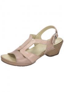 Обувь повышенной комфортности арт. 710862