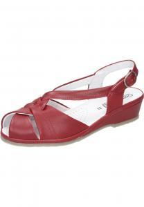 Обувь повышенной комфортности арт. 710876