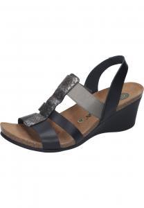 Обувь повышенной комфортности арт. 710951