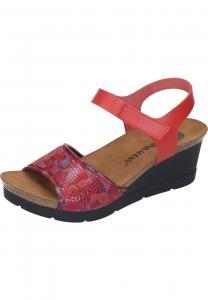 Обувь повышенной комфортности арт. 711009