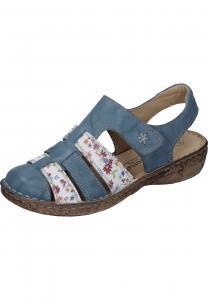 Обувь повышенной комфортности арт. 720129