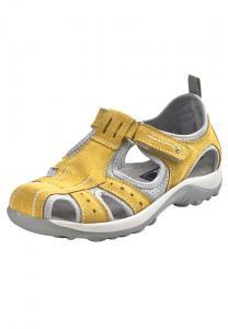 Обувь повышенной комфортности MANITU арт. 840548