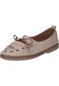 Обувь повышенной комфортности арт. 840790