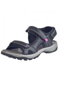 Обувь повышенной комфортности арт. 910585