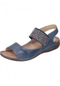 Обувь повышенной комфортности арт. 910847