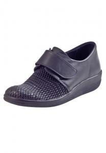 Обувь повышенной комфортности 941075