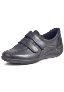 Обувь повышенной комфортности арт. 941084