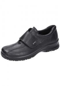 Обувь повышенной комфортности арт. 941401