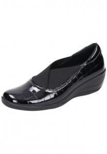 Обувь повышенной комфортности арт. 941762
