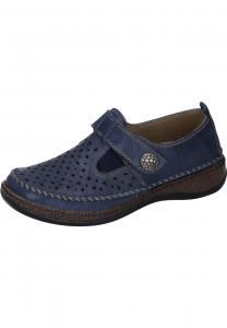 Обувь повышенной комфортности арт. 941861