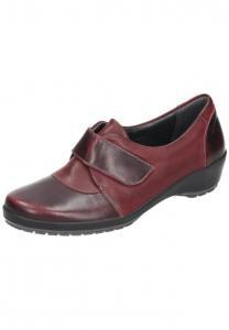 Обувь повышенной комфортности арт. 941943