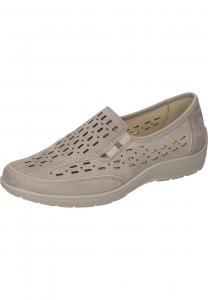 Обувь повышенной комфортности арт. 942191