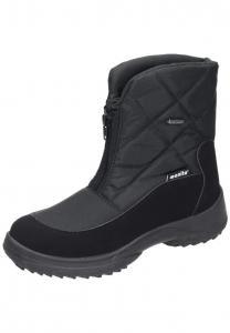 Обувь повышенной комфортности зимняя арт. 990414