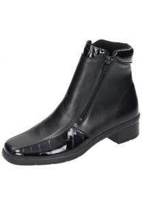 Обувь повышенной комфортности демисезонная арт. 990871