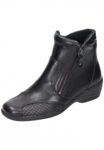 Обувь повышенной комфортности демисезонная арт. 990969