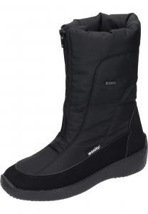 Обувь повышенной комфортности зимняя арт. 990986