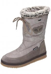 Обувь повышенной комфортности зимняя арт. 990988