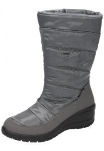 Обувь повышенной комфортности зимняя арт. 991183
