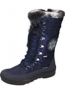 Обувь повышенной комфортности зимняя арт. 991327